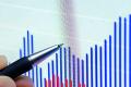 Индекс делового самочувствия RSBI показал рост в Белгородской области
