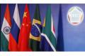 Новый банк развития БРИКС одобрил кредитование на 3 млрд долларов