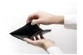 Мошенник выведал у москвички данные банковской карты, сообщив о техпроблемах в банке