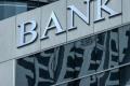 В России появился новый сомнительный банк, на который уже жалуются клиенты