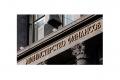 Минфин предлагает расширить валютный контроль за операциями за рубежом