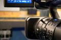 Заседания судов в Белгороде можно смотреть в формате HD