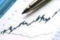 Орешкин: российская банковская система устойчива