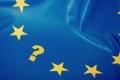 Совет ЕС предложил потратить 85% бюджета-2018 на развитие экономики