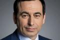 «Россиум» Авдеева привлекает в капитал экс-менеджера группы «Открытие», покупает Otkritie Capital