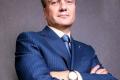 Греф призвал не задушить криптовалюту в «объятиях» регулирования