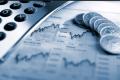 Орешкин: инфляция существенно отклонилась от цели ЦБ