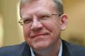 Кудрин предложил сократить количество чиновников на треть за шесть лет
