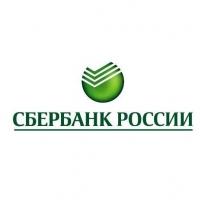 Сбербанк впервые в России интегрировал биометрию в бонусную программу