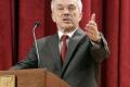 Евгений Савченко победил на выборах главы региона