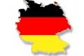 МИД Германии допустил постепенное снятие санкций с России