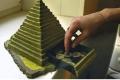 Главу крупнейшей финансовой пирамиды КНР приговорили к пожизненному сроку