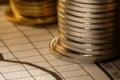 СМИ: госдолг США впервые в истории превысил отметку в 20 трлн долларов