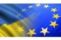 Посол ЕС: Украина рискует остаться без 600 млн евро макрофинансовой помощи