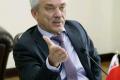 Евгений Савченко предложил ЖБК-1 создать филиал компании в одном из районов