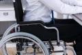 С начала года в Белгородской области нашли работу 440 инвалидов