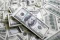 Эксперты насчитали в мире скрытый долг на $14 трлн