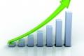 Банк «ФК Открытие» показал наибольший прирост активов за август