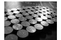 Бюджет сэкономит на пенсиях 560 млрд рублей за два года