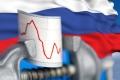 Орешкин сравнил экономику России с ситуацией в 1980-е в Америке