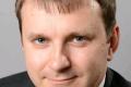 Орешкин пообещал стабильный курс рубля в ближайшие три года