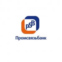 Промсвязьбанк вошел в ТОП-5 банков по размеру портфеля кредитов МСБ