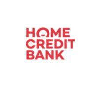 Кредит в ОТП Банке в Омске наличными - Взять