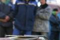 В Белгородской области почти не осталось нелегальных мигрантов