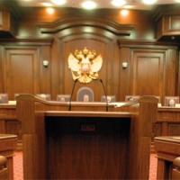 Бывшего начальника инспекции белгородского УФСИН осудили на четыре года