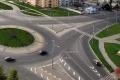 Трасса Белгород – Павловск может получить статус федеральной