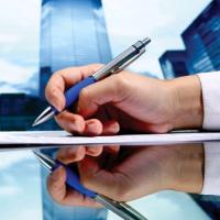 Кредитные организации смогут самостоятельно запрашивать сведения для предоставления банковских услуг