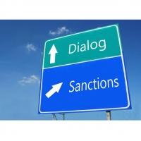 Алекперов: антироссийские санкции сохранятся в ближайшие десять лет
