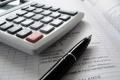 Белгородец провернул аферу с банком на 10 миллионов рублей