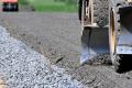 «Белгороддорстрой» восстановил в регионе две дорожные компании