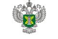 По требованию Россельхознадзора в Белгородской области ликвидировали 13 свалок
