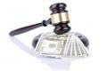 В Верховном суде пересмотрят спор Бинбанка с клиентом по блокировке карты