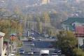 За полтора года аудиторы нашли в Старом Осколе нарушений на 446 млн рублей
