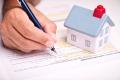 ЦБ ужесточит правила выдачи ипотеки с низким первоначальным взносом