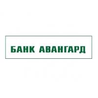 Банк Авангард выпустил новые карты с дисплеем