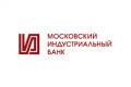 Московский Индустриальный Банк повысил ставки по трем вкладам