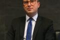 Сергей Мартыненко, ТКБ: «Мы пытаемся сделать так, чтобы и клиенту, и нам было хорошо»