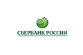 Сбербанк помог вернуть клиентам налоги на 3 млрд рублей