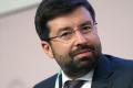 Исаев: «Наши судебные тяжбы в Лондоне эффективнее, чем в России»