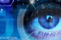 Идентификацию сотрудников с помощью биометрии могут внедрить во всех офисных зданиях Сбербанка