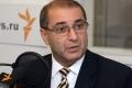 Тосунян рассказал, как встал «поперек» приватизации Сбербанка