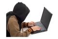 Мошенники массово атакуют клиентов банков в соцсетях