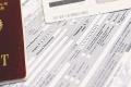 Смартфоны уже в следующем году могут заменить паспорт