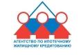 АИЖК: в октябре объем выдачи ипотеки вырос до 210—230 млрд рублей