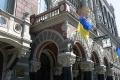 Украина может отказаться от чеканки мелких монет