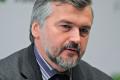 Клепач: рынок ипотеки в России будет только расти